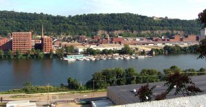 Allegheny_River_Pittsburgh