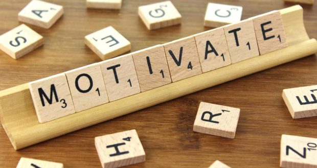 motivation-ideas